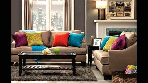 Harga Karpet Kaki Scoopy jual sarung bantal sofa cozy modern wwwharga kursi tamucom