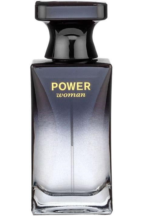 Parfum Power Oriflame 142 best perfumes images on fragrance perfume