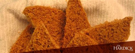 Bj Hardick Detox by Quot Dorito Quot Bread Recipe Bread With A Hilarious Twist