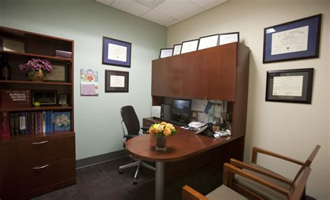 Physician Office by Tribeca Manhattan Nyc Satellite Office Location Nyee