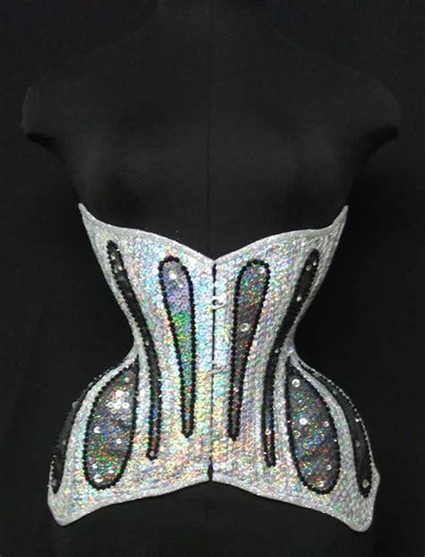 Envy Corset 177 best corset envy images on corsets
