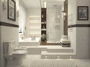 new bathrooms ideas orange county realtor jaleesa peluso 187 7 bathroom trends