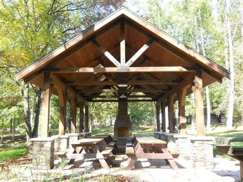 backyard shelter 17 best images about outdoors shelters on pinterest