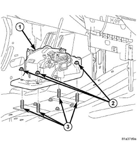 1996 audi cabriolet gear shift mechanism service manual 2010 dodge avenger gear shift mechanism 1996 audi cabriolet gear shift