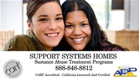 Free Detox Centers In Utah County by Free Effective Rehab Programs In Utah