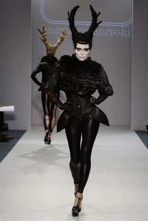 avant garde design with images avant garde hair designs alex moser wins austrian hairdressing award gallery headdresses