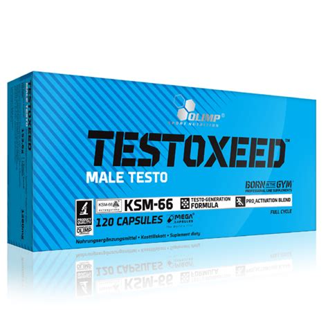 3 month cycle testo anabolic testoxeed 30 180 caps testosterone booster anabolic