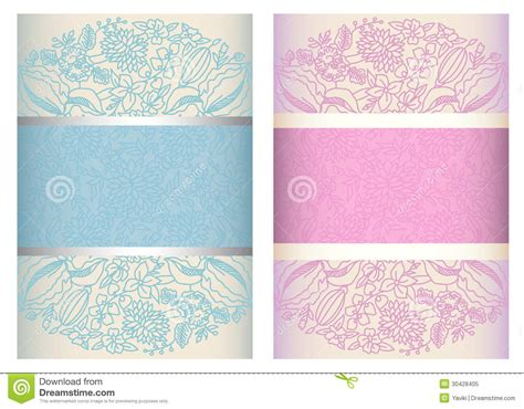 4x6 wedding invitation template invitation cards template vertical royalty free stock