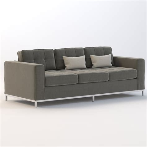 gus modern jane sofa gus modern jane sofa gus modern jane bi sectional grid