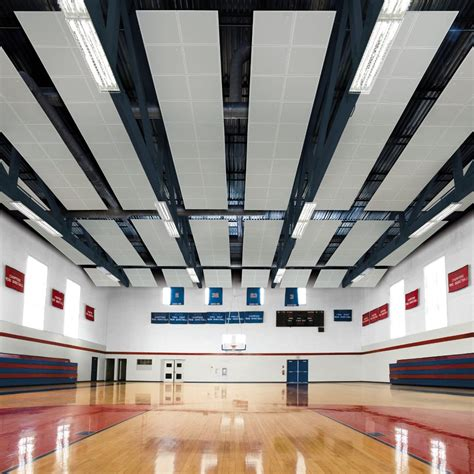 armstrong acoustic ceiling panels woodworks lines