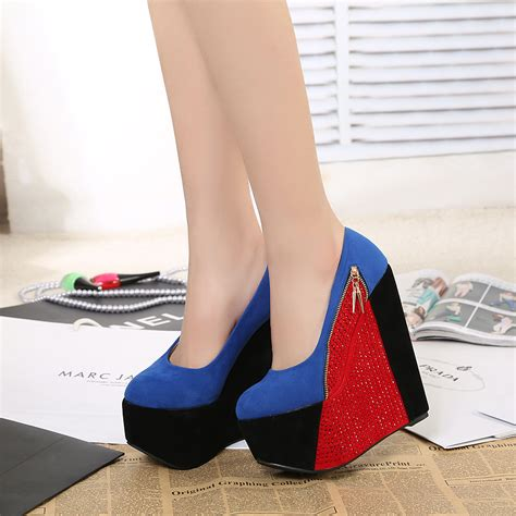 popular high heels top 5 high heels style patterns hub