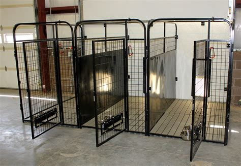 inside kennels pin outdoor kennel runs pics on