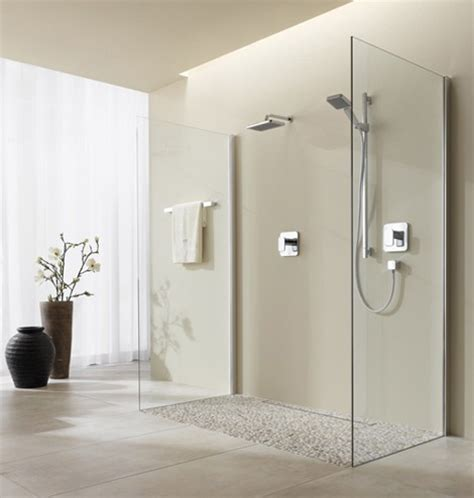 complete bathroom sets new esprit set by kludi got it all
