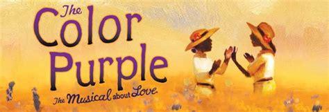 sparknotes the color purple color purple book report