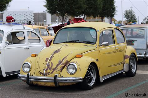 volkswagen beetle classic 2016 the classic vw show june 12 2016 ca usa classiccult