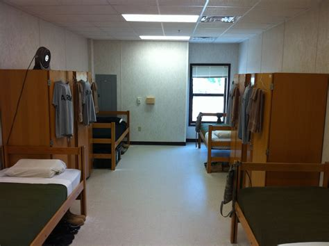 army barracks room the world s best photos of ait and barracks flickr hive mind