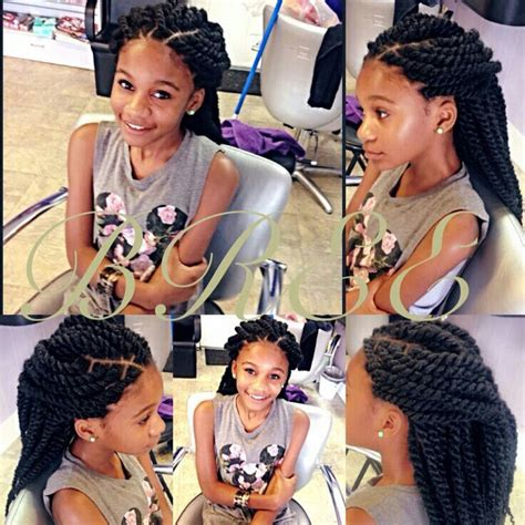 ways to style havana twists rope twist so gorgerous pinterest jumbo braids styles