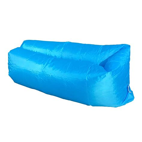 inflatable couch cing air bed chair 28 images bestway inflatable multi