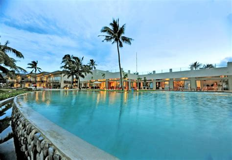 costa resort costa pacifica resort baler philippines booking