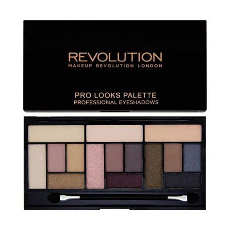 Stripped Bare stripped bare paleta makeup revolution precio