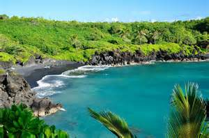 most beautiful beaches in the world 10 most beautiful beaches in the world