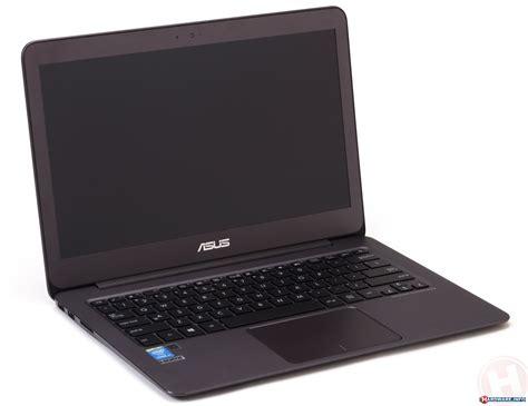 Laptop Asus Zenbook Ux305fa asus zenbook ux305fa fb041h photos
