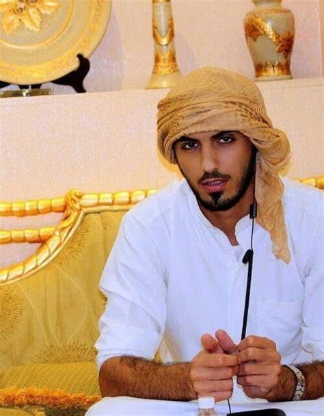 moroccan man in bed omar borkan s 50 most hot and stylish