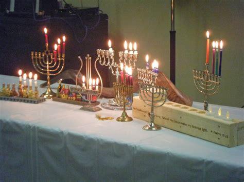 hanukkah candle lighting prayer love for his people shabbat candle lighting prayers
