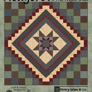 barn quilt patterns meanings quilts patterns