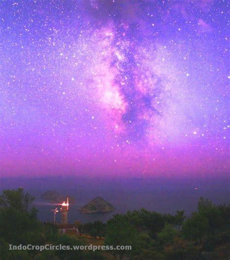 planet  berapa planet  galaksi bimasakti  milyar