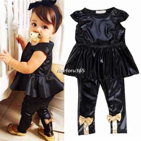 imagenes de otoño moda ropa traje para bebe ni 241 a moda 300 00 en mercado libre