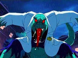 Tas Totebag Octopus Bad Cool spider the animated series season 1 1 marvel