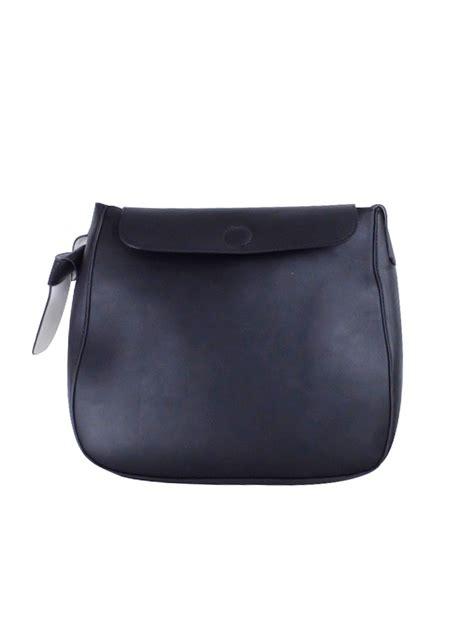 Slingbag Kode B choki 6059 choki korean stylish sling bag