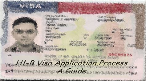 Will I Get H1b Visa If I Do Mba by Apply For H1b Visa And Step Into A World Of New Opportunities
