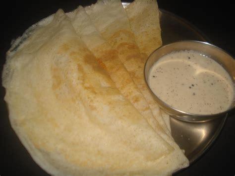 Jays Kitchen Sea Salt s veg kitchen dosa or indian pancake