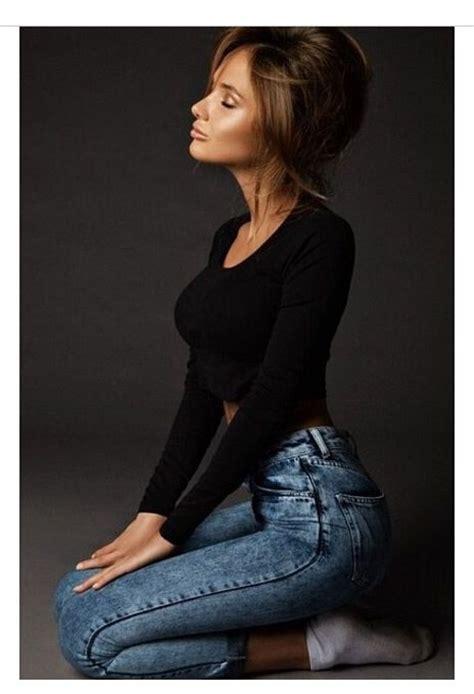 alexandra markina hot 92 best sasha markina my thinspiration images on pinterest