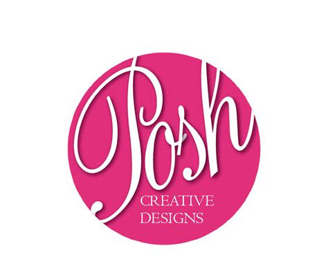 picture designs posh creative designs graphic design