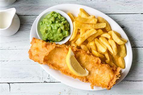 and fish nd fish chips south 16 braunton