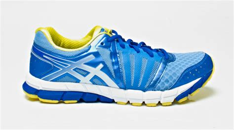 beginner running shoes the 10 best s running shoes for beginners complex