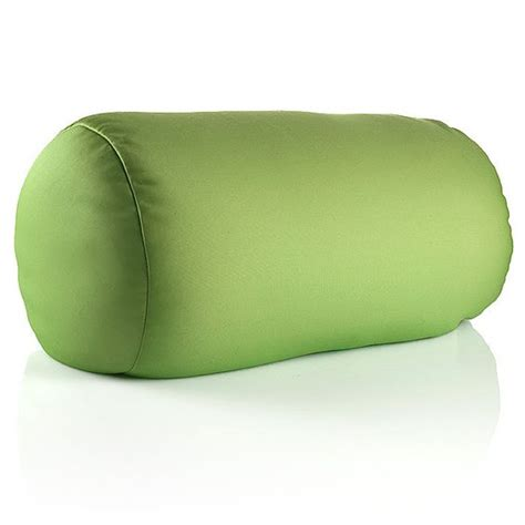 Fom Pillows by Genuine Fom 174 Pillow Travel Pillows And Blankets