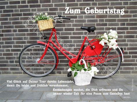 Geburtstagsspruch Für Motorrad Sprüche spr 252 che geburtstag fahrrad gloriarerelist site