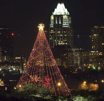 central texas holiday entertainment guide 2014 5 zilker