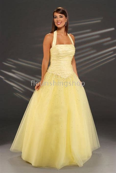 Wedding Arch Couture by Yellow Wedding Gowns Wedding Gallery