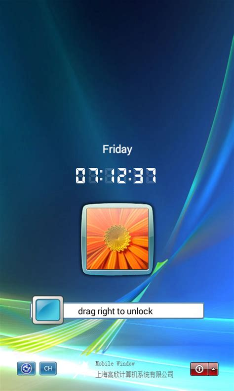 tutorial android keren windows 7 launcher keren untuk android tutorial seputar