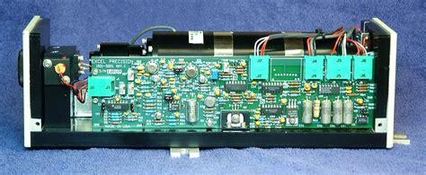1001f resistor 1001f resistor 28 images 1k ohm 1 2w 1 axial lead metal resistors x500pcs pwr221t 30 1001f