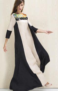 Gamis Abaya Maxi Syar I Amera Khimar sew 4 jilbab caftan abaya feraca hijap khimar 199 arşaf ı şerif and dress on