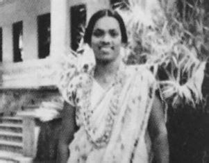 biography halimah yacob checha davies biography