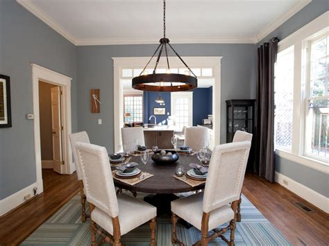 paint colors that can boost your property value spectrum