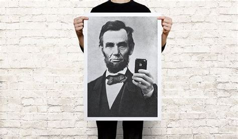 abraham lincoln biography history channel documentary 1000 images about lincoln on pinterest presidents day