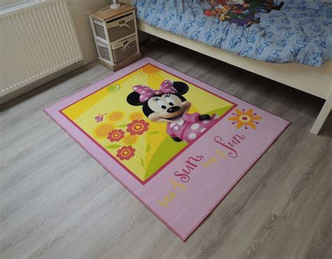 chambre enfant mickey tapis mickey mouse onlinemattenshop be